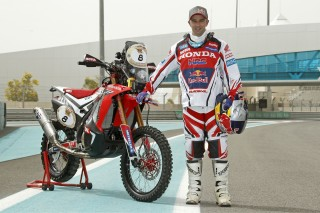 4488_addc14_teamhrc_rodrigues_6297_rz