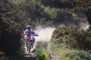 6453_SRR14_Stage3_Rodrigues_6880_PS