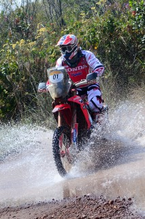 6737_Sertoes14_stage7_Goncalves_2704_DC