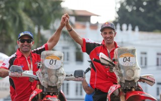 sertoes14_stage7_teamhrc_4048_ic