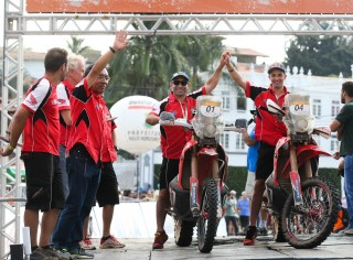sertoes14_stage7_teamhrc_4043_ic1