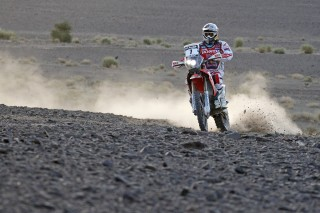 3391_MAR14_Stage3_Rodrigues_0474_rallyzone