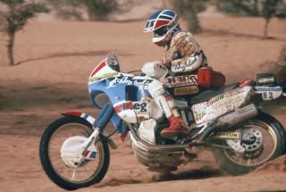 Orioli_1988