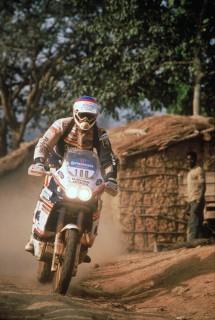 Lalay_1989