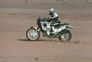 Neveu_1986