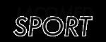 Lacomed_Sport_BN copia