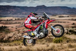 teamhrc17_benavides_action_mch_17422