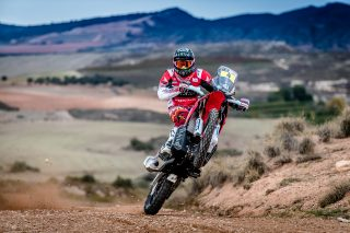 teamhrc17_benavides_action_mch_17658