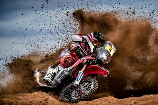 teamhrc17_benavides_action_mch_18132