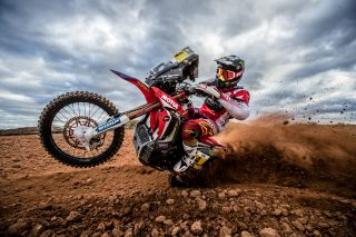 teamhrc17_benavides_action_mch_18288