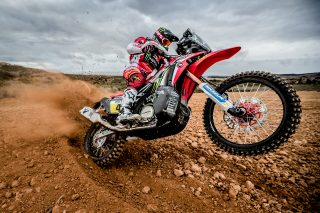 teamhrc17_benavides_action_mch_18302