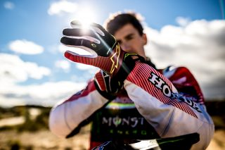 teamhrc17_benavides_ambiance_mch_19196-2