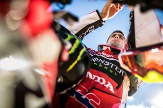 teamhrc17_benavides_ambiance_mch_19238-2