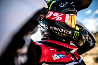 teamhrc17_benavides_ambiance_mch_19260-2