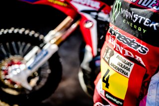 teamhrc17_benavides_ambiance_mch_19289-2