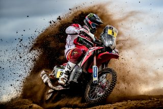 teamhrc17_brabec_action_mch_18101