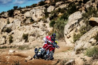 teamhrc17_brabec_action_mch_18803-2