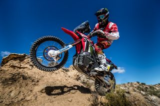 teamhrc17_brabec_action_mch_18812-2