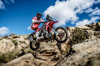 teamhrc17_brabec_action_mch_18968-2