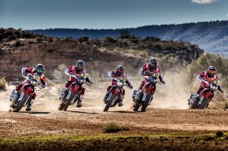 teamhrc17_team_action_mch_18803