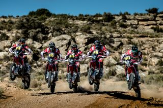 teamhrc17_team_action_mch_18930