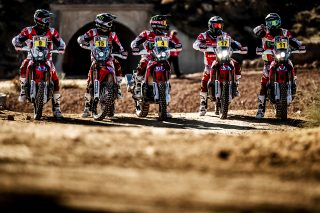 teamhrc17_team_ambiance_mch_18689