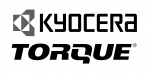kyocera_torque_color-01_grey
