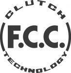 fcc_bw