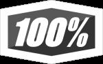 100percent_BN