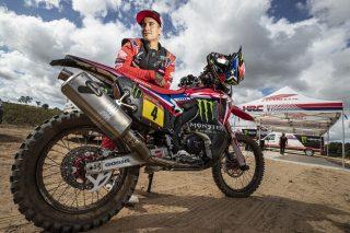 MonsterEnergyHondaTeam_Dakar2021_Cornejo_10813_rallyzone