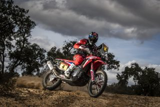 MonsterEnergyHondaTeam_Dakar2021_Cornejo_11079_rallyzone