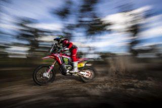 MonsterEnergyHondaTeam_Dakar2021_Cornejo_11430_rallyzone