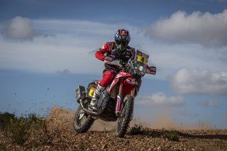 MonsterEnergyHondaTeam_Dakar2021_Cornejo_11440_rallyzone