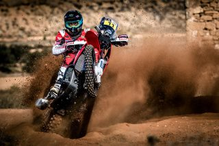 teamhrc17_barreda_action_mch_10003