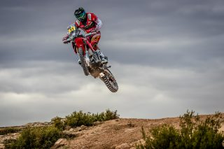 teamhrc17_barreda_action_mch_17163