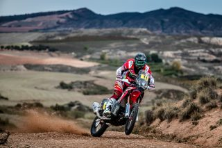teamhrc17_barreda_action_mch_17552