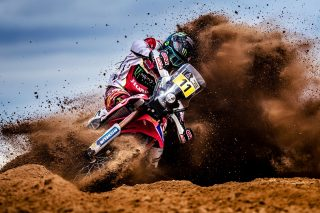 teamhrc17_barreda_action_mch_18113