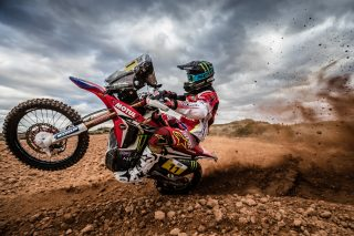 teamhrc17_barreda_action_mch_18223