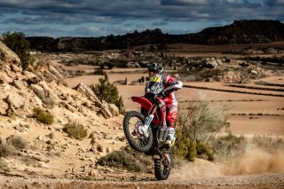 teamhrc17_goncalves_action_mch_10055