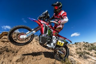 teamhrc17_goncalves_action_mch_18817-2