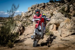 teamhrc17_goncalves_action_mch_18929-2