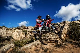 teamhrc17_goncalves_action_mch_18972-2