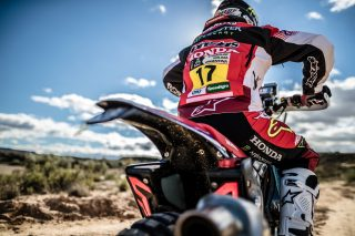 teamhrc17_goncalves_ambiance_mch_19161-2