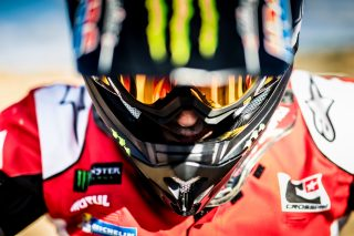 teamhrc17_goncalves_ambiance_mch_19171-2