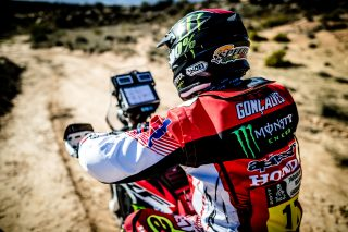 teamhrc17_goncalves_ambiance_mch_19179-2