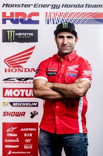 teamhrc17_goncalves_portrait_mch_7355
