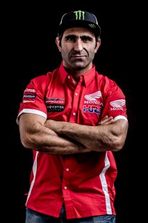 teamhrc17_goncalves_portrait_mch_7456