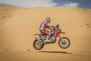 ADDC15_stage2_Brabec_17982_mc
