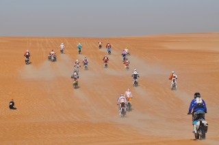ADDC15_stage2_Start_0125_mb
