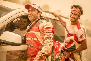 ADDC15_stage5_Goncalves-Barreda_29048_mc